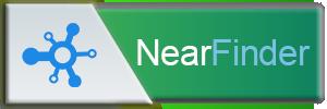 NearFinderAR